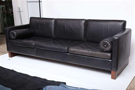 mies der rohe sofa mies der rohe sofa at 1stdibs