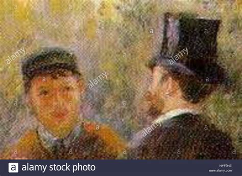 luncheon of the boating party download pierre auguste renoir luncheon of the boating party