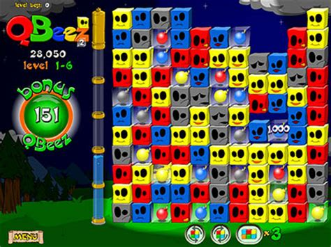 qbeez full version free download qbeez 2 match 3 game for pc and mac