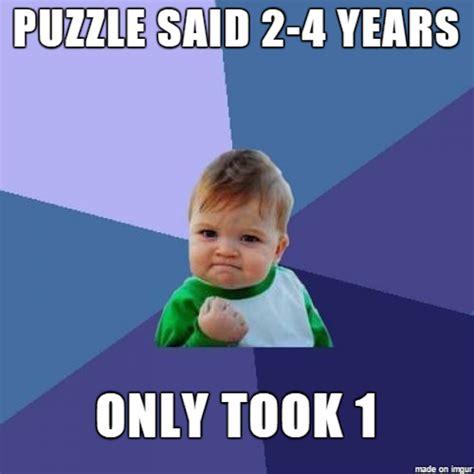 Raunchy Memes - super funny memes gallery ebaum s world