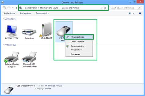 hacklist s web hacklist s web cara mengatasi mouse double click sendiri