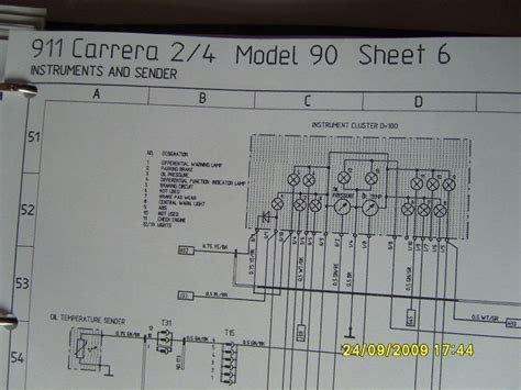wire diagram ford 2120 html auto engine and parts diagram