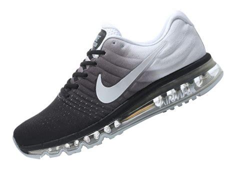 air max sports shoes nike air max 2017 grey kitchen