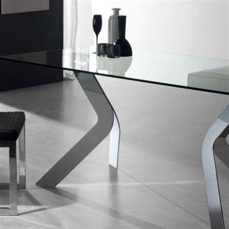 mar ufficio mar mobili mobili per ufficio napoli scrivanie design