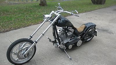 piranha motorcycles for sale