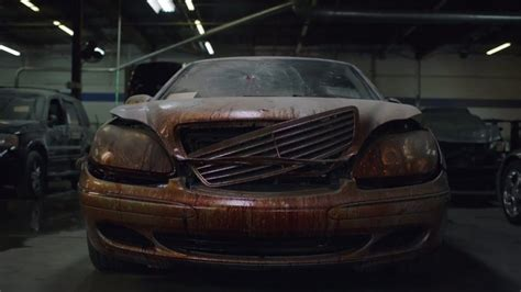 Mr Mercedes 3 here s the trailer for at t s mr mercedes adaptation birth