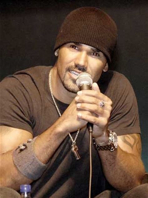 shemar moore tattoos shemar tattoos pictures images pics photos of his