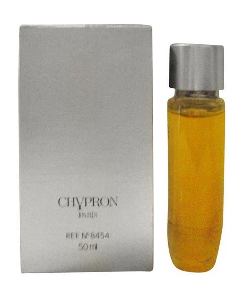 Parfum C F parfums chypron magn 233 tique parfum de toilette