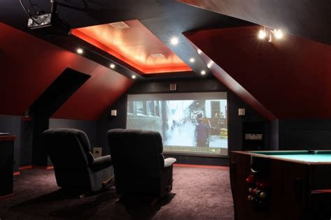 10 Fawcett St 1st Floor Cambridge Ma 02138 - how to turn an attic into a awesome gaming room how to