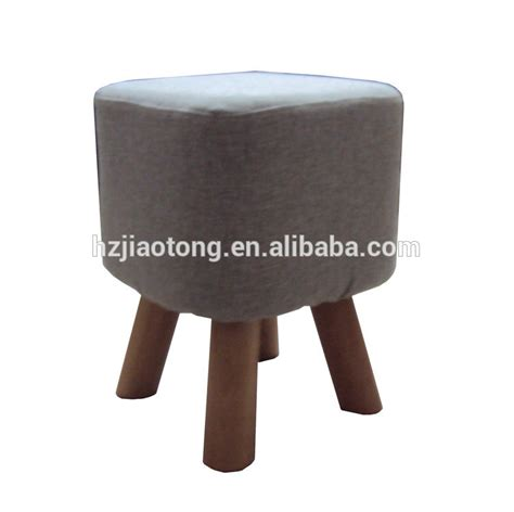 Small Pieces Of Stool by 4 Legs Small Wooden Stool Buy 4 Legs Small Wooden Stool