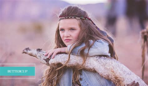 pretty presets workflow color luxe workflow lightroom presets collection pretty