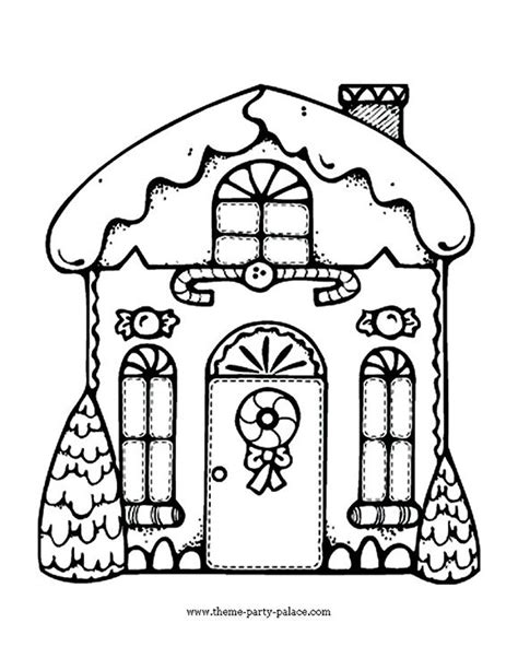 morocco coloring page coloring pages