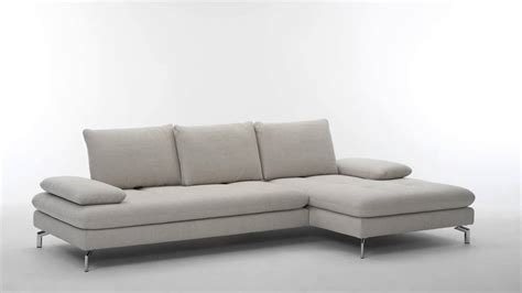 schilling sofa ewald schillig piccadilly youtube