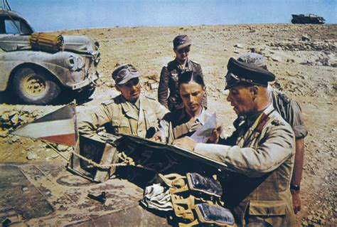 rommel in africa quest for the nile images of war books the afrika korps at el alamein beginning of the end