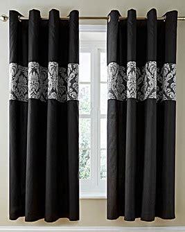 fashion world curtains bedroom curtains fashion world