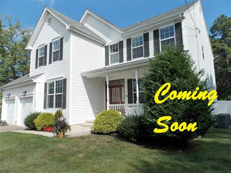 coming soon houses for sale coming soon houses for sale 28 images coming soon gorgeous myers park home for