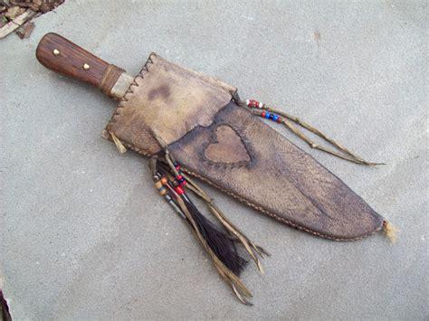 sheath knives for sale knives sheaths