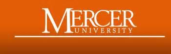 Mercer Mba Application by Mercer