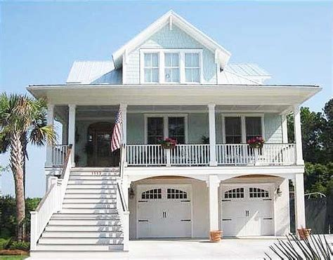 156 best images about beach house narrow lot plans on 156 best images about beach house narrow lot plans on