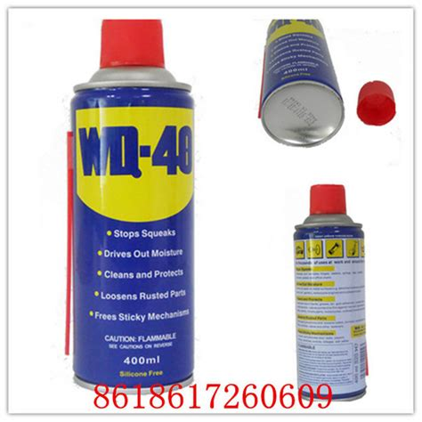 aerosol insecticide spray insectiside killerid buy china insecticide spray