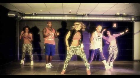 zumba moves tutorial 140 best images about zumba workout st pete on pinterest