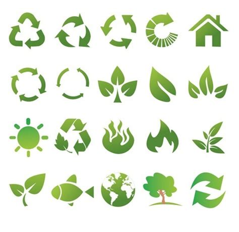 convertir imagenes a vectores en illustrator vectores ecologicos gratis illustrator recursos web seo
