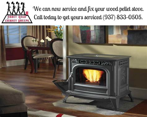 wood stoves vs pellet stoves road chimney sweeps