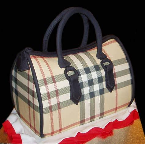 burberry handbag birthday cake  nadas cakes canberra sculptured cakes pinterest