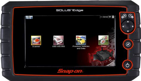 wallpaper edge repair solus edge scan tool snap on diagnostics