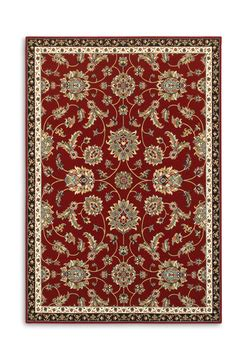 hom area rugs area rugs traditional rugs hom furniture