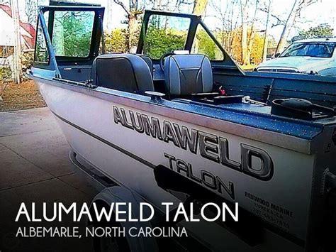 talon boats for sale talon boats for sale