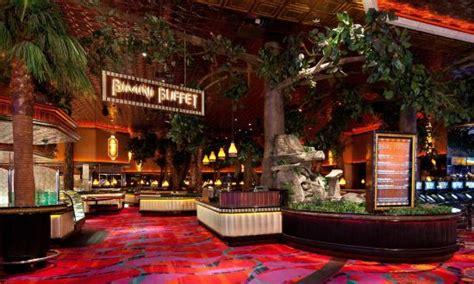 rainbow casino buffet rainbow buffet rainforest buffet west wendover traveller reviews tripadvisor