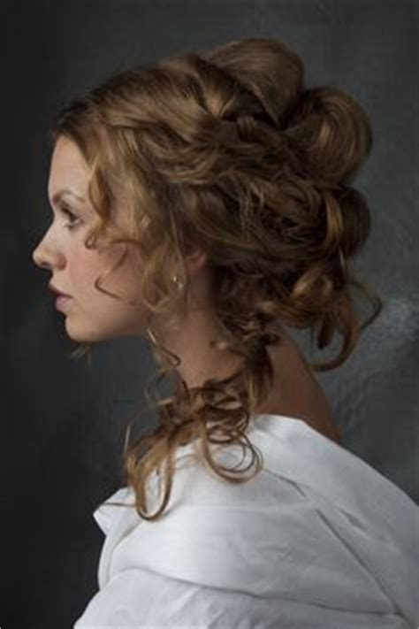 hair style of 1800 1800s hairstles on pinterest victorian hairstyles