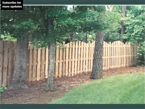 fencing ideas for backyards fencing ideas for backyards fence ideas and designs