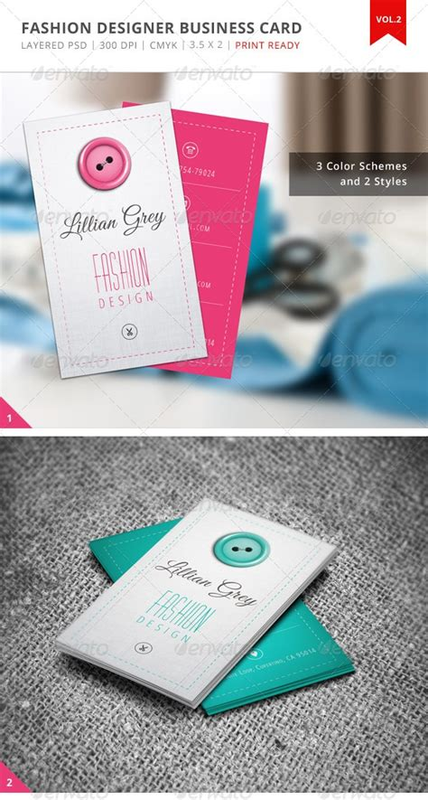 fashion design business cards templates free 60 free premium psd business card template