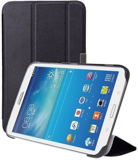 Cover Galaxy Tab 3 Lite Samsung Galaxy Tab 3 Lite Slim Shell Cover For Sm T110 Wi Fi Sm T111 3g 7 0 Inches Tablet
