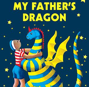 my fathers dragon my father s dragon the carson center