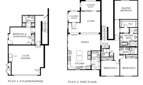 master bedroom above garage floor plans best of 13 images master bedroom over garage addition