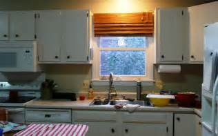 cheap kitchen backsplash ideas cheap kitchen backsplash ideas pictures bedroom
