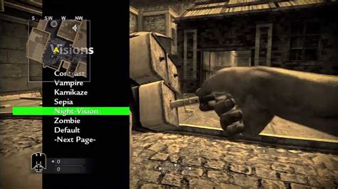 mod game zombie world war best world at war mod menus ps3 download link youtube