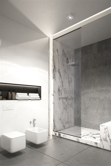 exposed concrete walls exposed concrete walls ideas inspiration