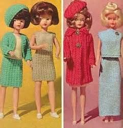 free sindy doll knitting patterns magazines sindy knitting patterns