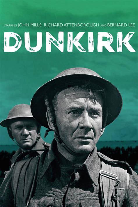film dunkirk free dunkirk 1958 watch free movie online onelix org
