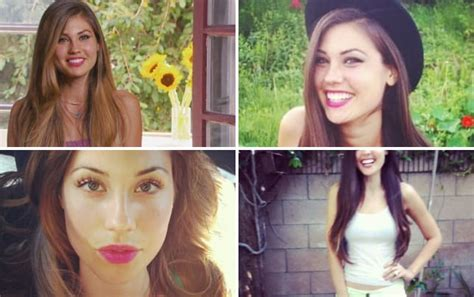the bachelorette 2015 rumors britt nilsson or the bachelorette spoilers who is kaitlyn or britt
