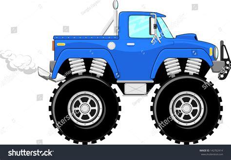 bigfoot 4x4 monster truck 100 bigfoot 4x4 monster truck bigfoot 4x4 monster