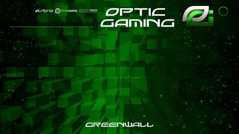 hd themes for xbox one optic gaming wallpapers 2015 wallpaper cave