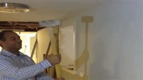 15 painting mistakes to avoid diy america s funniest home videos