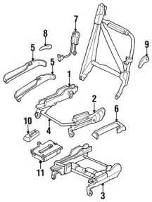 1998 Chrysler Sebring Parts Module For 1998 Chrysler Sebring 4671300ab Mymoparparts