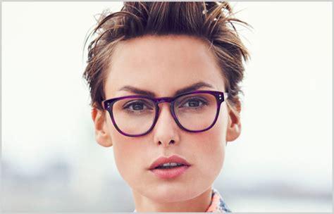 Was Bedeuten Braune Augen 5281 by Welche Brille Passt Zu Meiner Augenfarbe Brillenstyling
