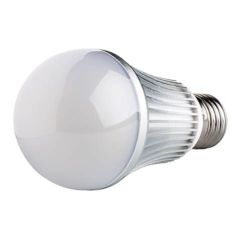 Led Light Bulbs 12 Volts Dc E27 Led Bulb 12w 12 Volt Dc Boat Rvother Edison Base Bulbs Boat Rv Other Led